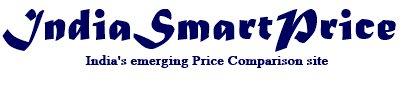 India Smart Price