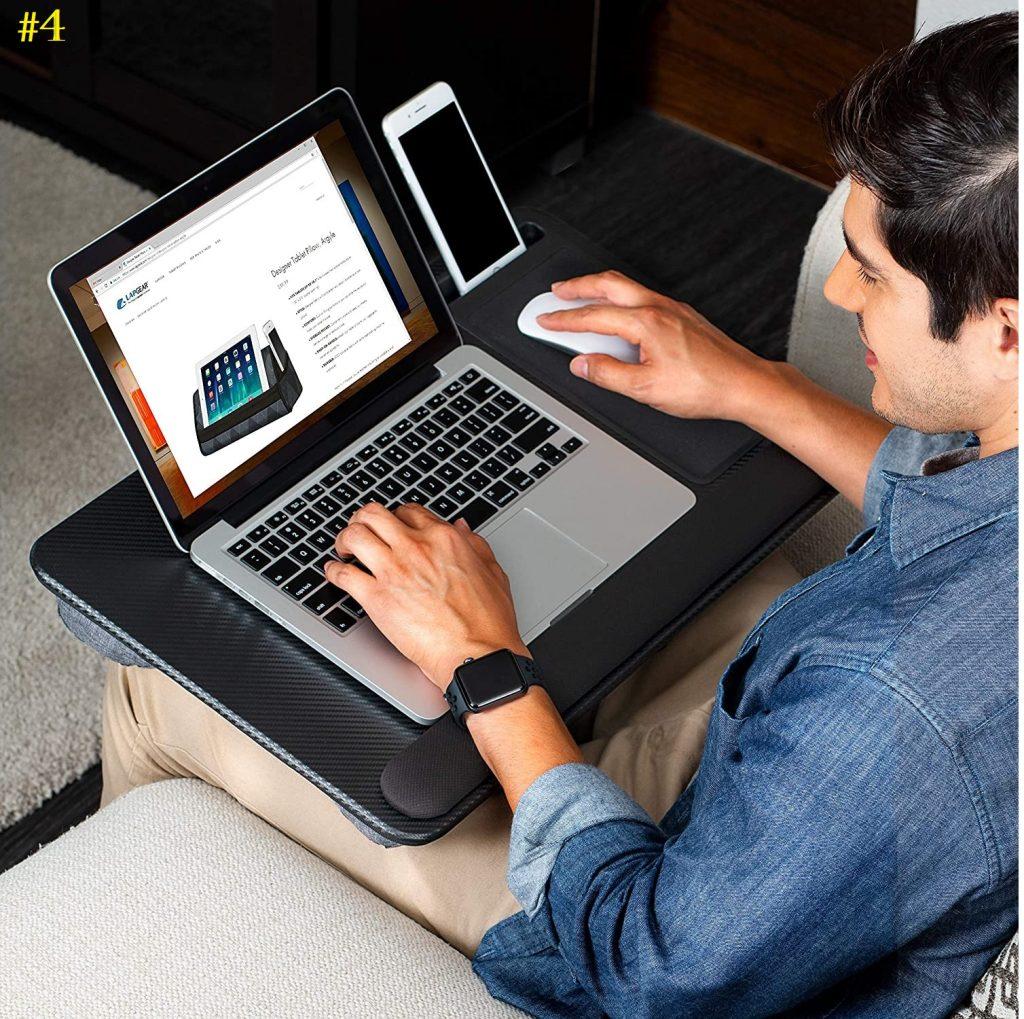 LapGear-pro-lap-desk